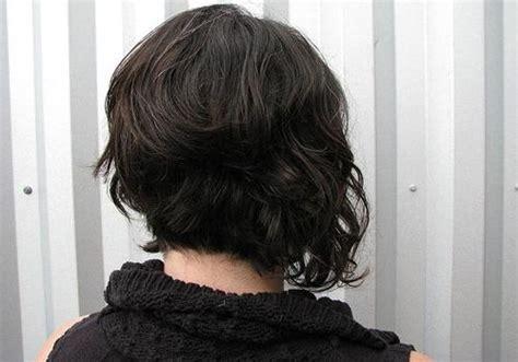 collection  asymmetrical bob hairstyles  view