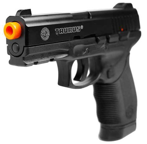 Airsoft Gun Taurus cybergun taurus pt 24 7 co2 airsoft pistol airsoft guns