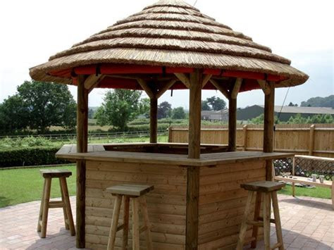 outdoor bar 191 tiki bar outside tiles outdoor classrooms thatched or