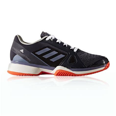 adidas asmc barricade 2017 s tennis shoes ss18 20 sportsshoes