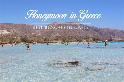 best area to stay in crete greece best beaches in crete greece style in white