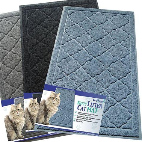 Best Litter Mat by 1000 Ideas About Cat Litter Mat On Image Cat