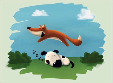 the brown fox jumps the lazy the brown fox jumps the lazy nebraska real estate investment