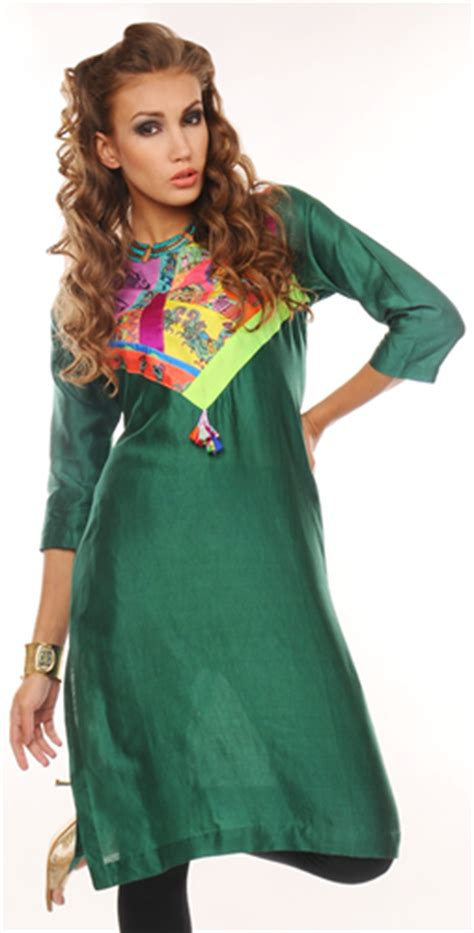 shirt pattern kurtis patchwork patterns for kurti 2013 new patchwork designs
