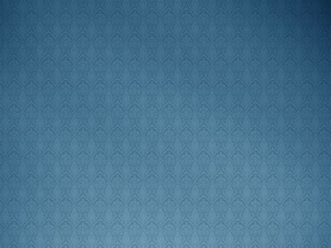 simple pattern wallpaper hd wallpapers