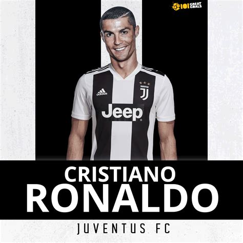 ronaldo juventus sleeve shirt cristiano ronaldo accepts juventus 30m per season contract offer