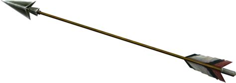 imagenes de flechas antiguas e e b miguel couto dia internacional dos povos ind 237 genas