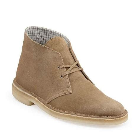 how to wear desert boots the best way to wear clarks