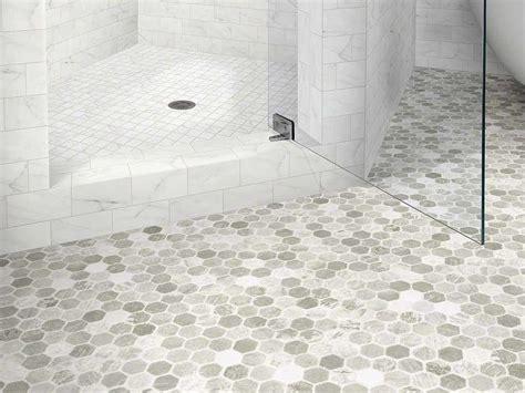 Modern Bathroom Vinyl Flooring by Shaw S Hercules Sa624 Samos Resilient Vinyl Flooring Is
