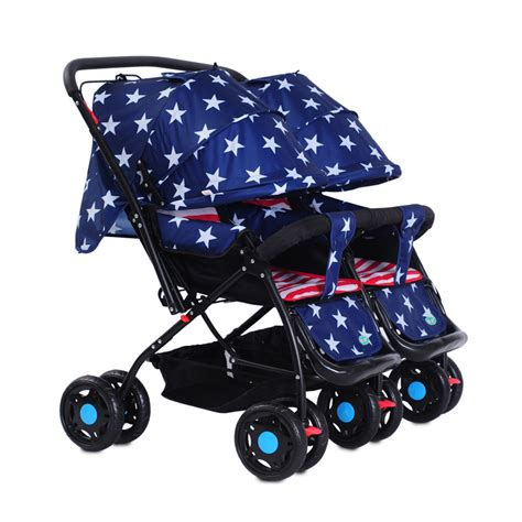 Ultima Stroller Cover Jumbo Size colourful stroller for new large size baby carriage pram portable baby