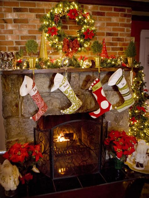 our favorite pinterest profiles for decorating ideas our favorite holiday ideas from rate my space diy