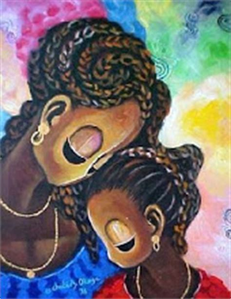 Afrocentric Culture By Design The Black Headed People Of