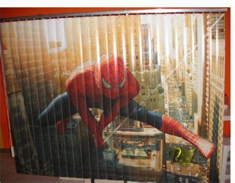 persianas personalizadas cortinas personalizadas fotos modelos e percianas
