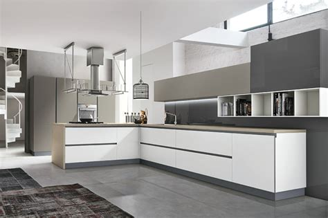 Inspirations ideas contemporary kitchen design modern