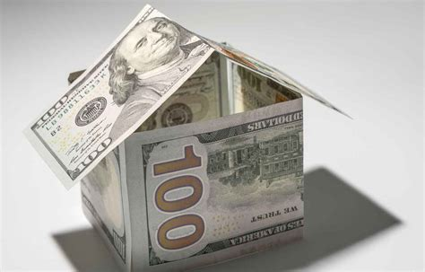 Here S How To Buy A House Without A 20 Down Payment