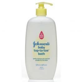 Johnson Top To Toe Johnsons Baby Bath Sabun Mandi Bayi johnsons baby top to toe bath 500ml shoo lotion soap cologne gomart pk