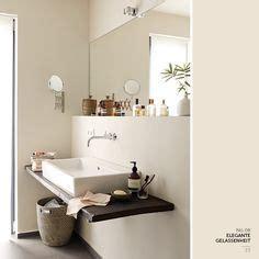 schlafzimmer design ideen 3976 die besten 25 feine farben ideen auf alpina