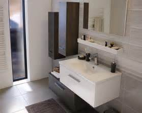aerateur salle de bain castorama astuces salle de bain nida castorama