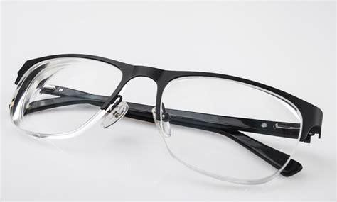best place to buy prescription glasses best place to buy glasses avanti house school