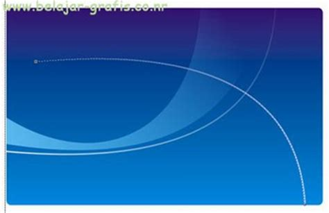 desain kartu nama coreldraw x4 tutorial coreldraw 11 12 x3 x4 x5 x6 x7 lengkap