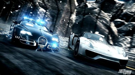 wallpaper game racing cars racing games hd wallpapers free games download hd