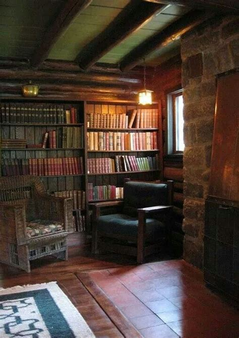 arts crafts style library 365 best images about beautiful libraries on pinterest