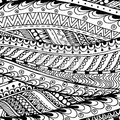 tribal pattern doodles image gallery tribal doodles