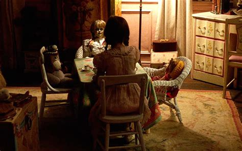 film seri barat 2017 15 daftar film horor menyeramkan rilis 2017 indonesia