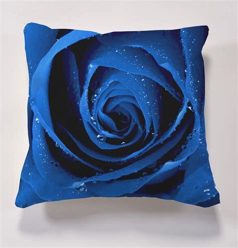 Sofa Sofa Discount Code Printed Rose Cushions