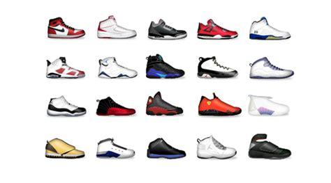 sneaker finder foot locker yes foot locker created sneaker emoji sole collector