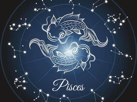 gambar keren zodiak gemini gambar keren zodiak gemini