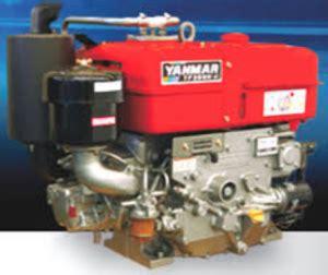 Mesin Dompeng Penyebab Mesin Diesel Dompeng Susah Hidup Otomotifplus Xyz