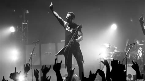 Bfmv Live From Kingston Jpg bullet for my to release live from kingston ep
