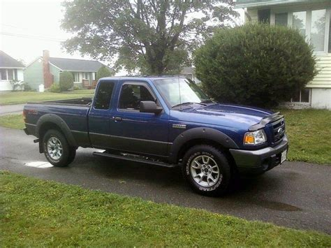 ford road parts ford ranger road parts 2017 ototrends net