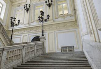 ministero interno sede ministero della giustizia home