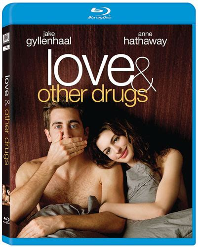 Lepaparazzi News Update Will Hathaway Quit Acting by Hathaway And Jake Gyllenhaal In And Other Drugs