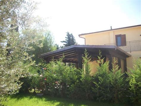 verande palermo verande in legno lamellare bagheria palermo
