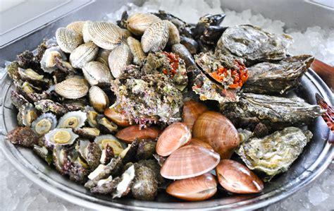 come cucinare i polpi lessi menu a base di pesce fresco il bastione ristorante a gallipoli