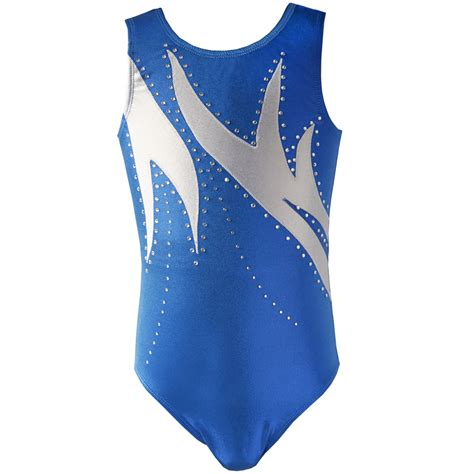 popular gymnastics competition leotard buy cheap