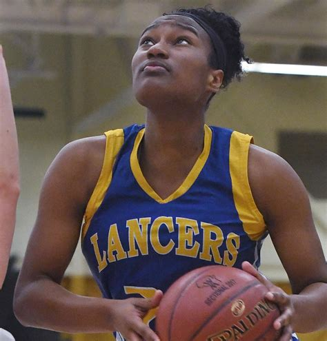 Joe Callahan Mba Four Seasons by Tough Test For Lancers In Rathke Tourney Local