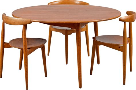 Modern Dining Room Table Png Chairs And Table Transparent Png Stickpng