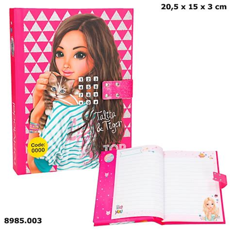 Top Model Wedding Design Book by Top Model Sweet Secrets Diary Top Model Design Books The