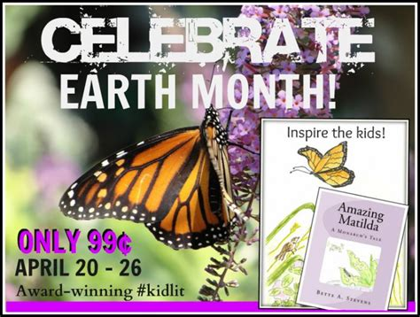 picture only books award winning monarch butterfly picture book only 99 cents