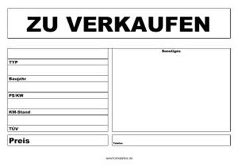 Musterbriefe Für Spontanbewerbungen Formularbox