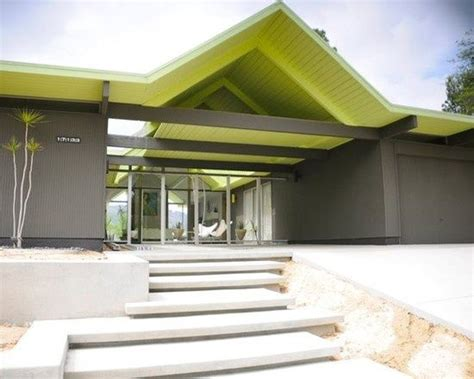 southern utah contemporary contemporary exterior 17 best images about mid century modern on pinterest