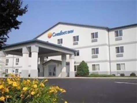 comfort inn bluffton ohio comfort inn bluffton ohio bluffton hotel comfort inn