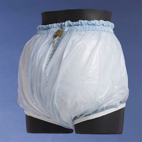 locking adult plastic pants and diapers locking plastic pants diaper related keywords locking