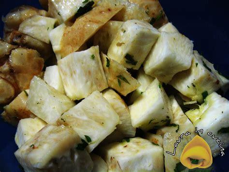 cucinare sedano rapa ricette sedano rapa al forno ricetta contorni in cucina