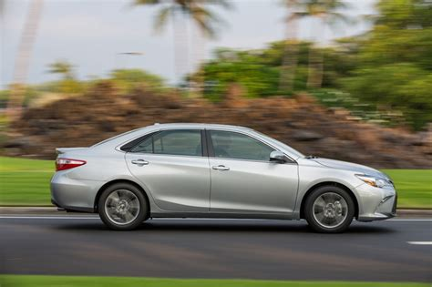 Consumer Reports Best Sheets consumer reports 10 best cars to buy in 2016