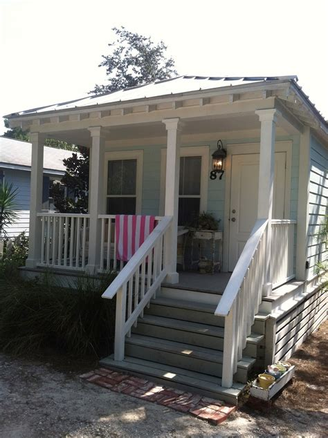 a cottage myrtle s a vintage cottage living with
